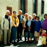 Besucher 2000 -02