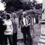 Besucher 1996 02