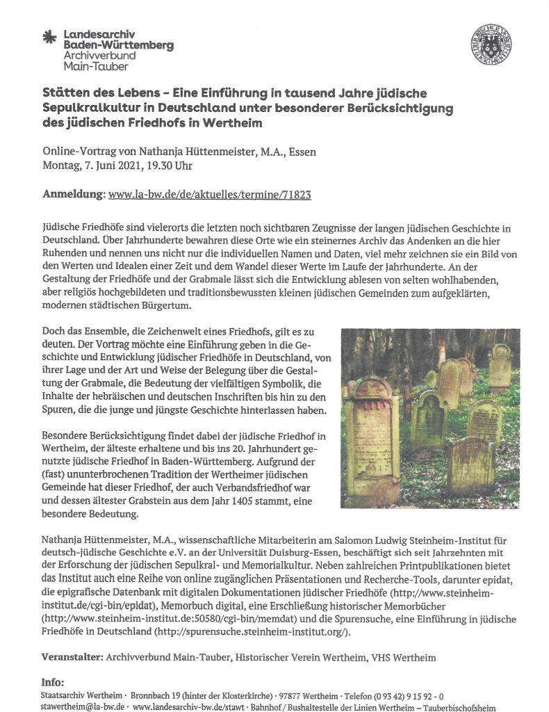 Hüttenmeister_2021-05-24_113748