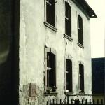 Synagoge 1982 02