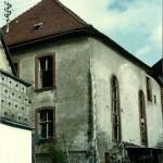 Synagoge 1982 03