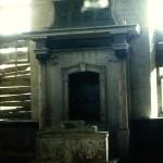 Synagoge 1982 04